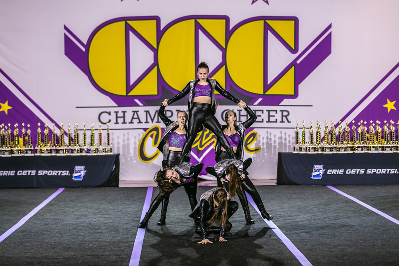 Champion Cheer 066 December 07, 2019