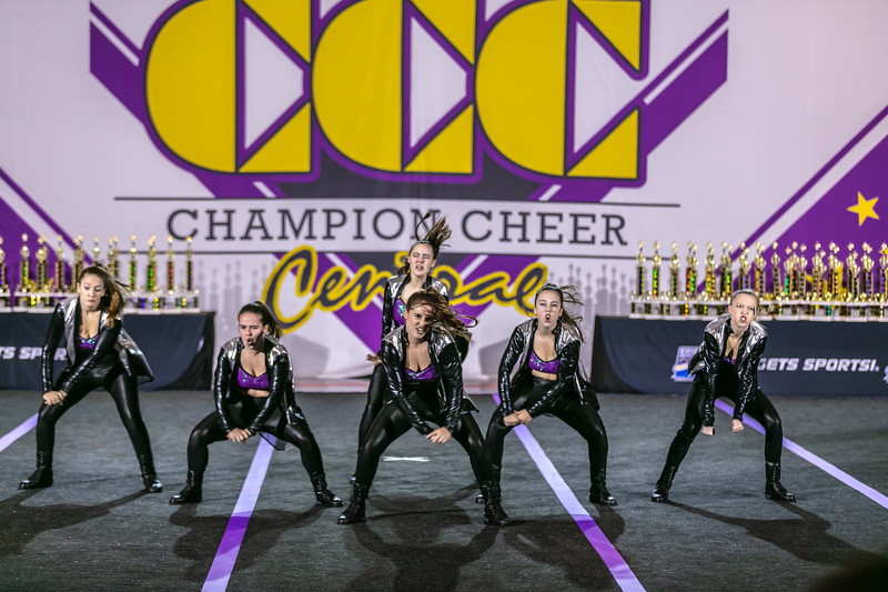 Champion Cheer 081 December 07, 2019