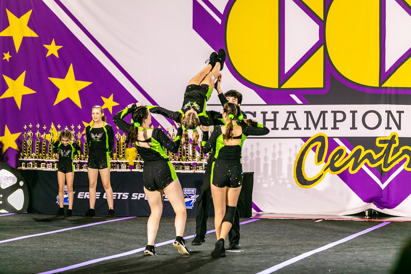 Champion Cheer 021 December 07, 2019