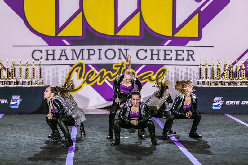 Champion Cheer 044 December 07, 2019