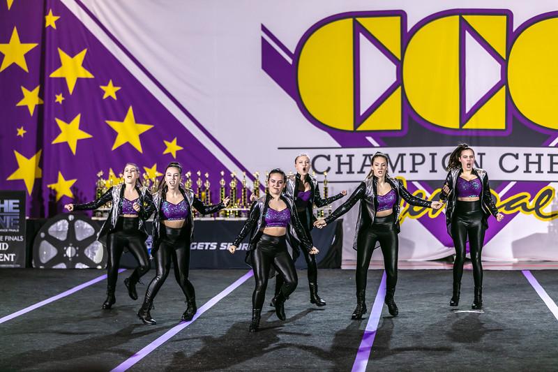 Champion Cheer 047 December 07, 2019