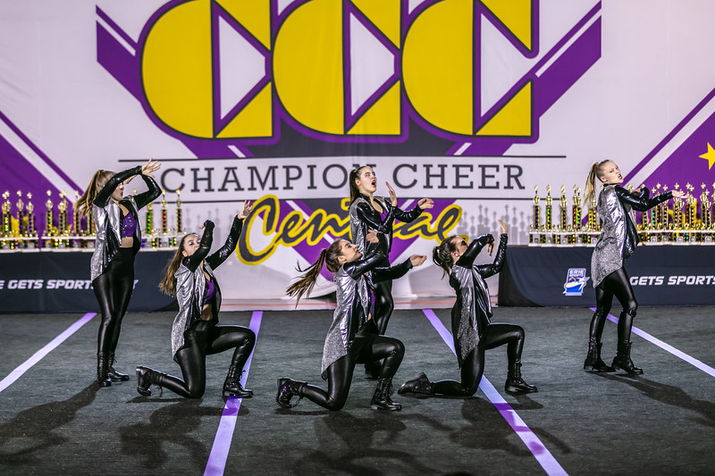 Champion Cheer 084 December 07, 2019
