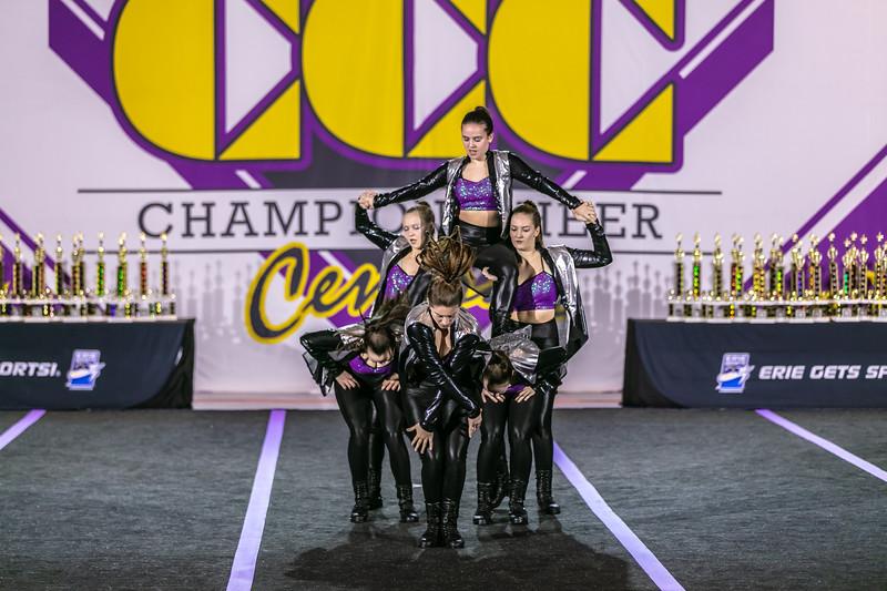 Champion Cheer 065 December 07, 2019