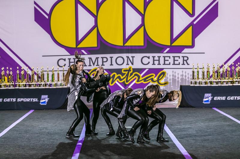 Champion Cheer 078 December 07, 2019
