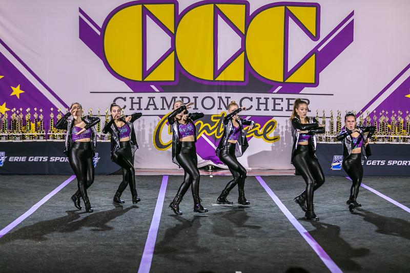 Champion Cheer 060 December 07, 2019
