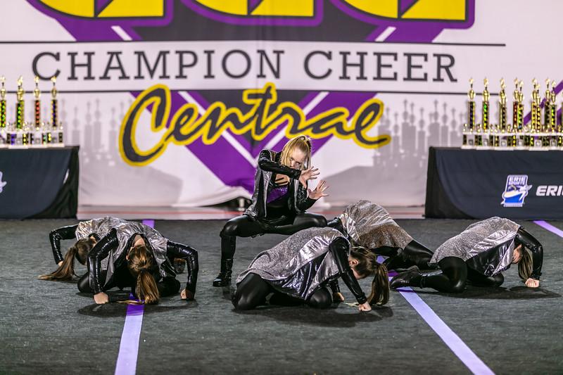 Champion Cheer 036 December 07, 2019