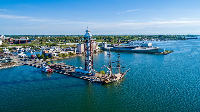 Flagship Niagara May 22, 2019 003