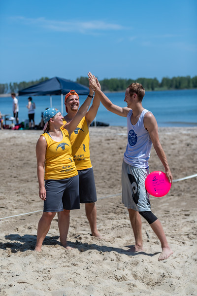 ESC Frisbee July 13, 2019 002