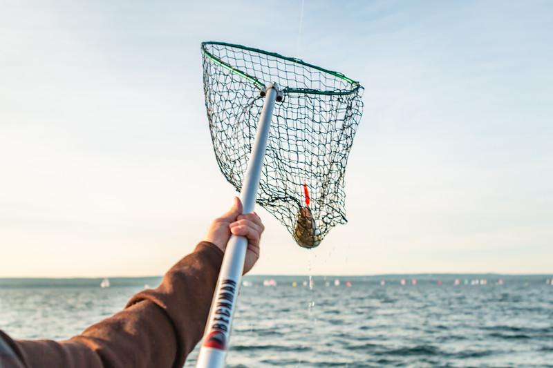 Fishing June 23, 2019 008