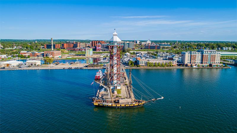 Flagship Niagara May 22, 2019 004