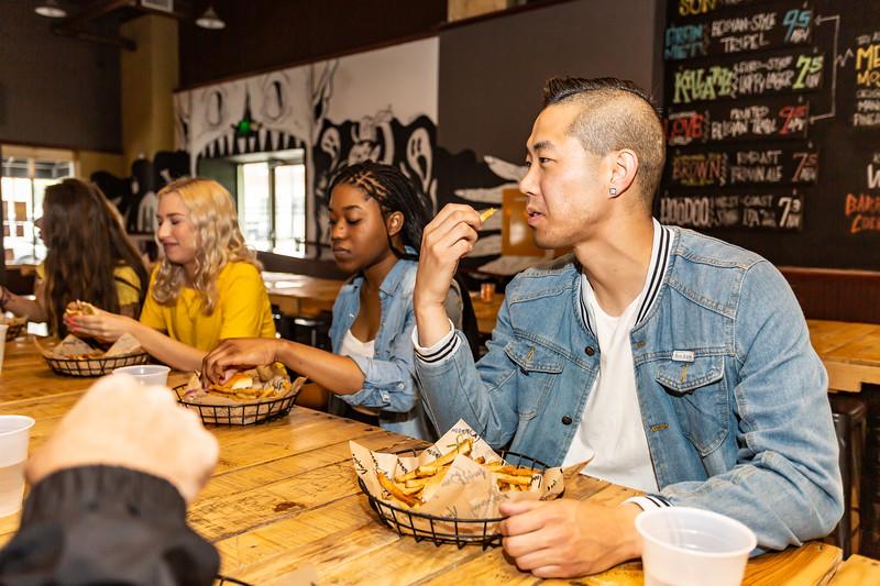Food Tours June 06, 2019 034