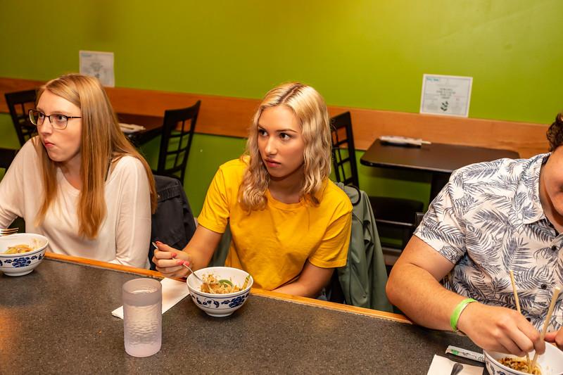 Food Tours June 06, 2019 015