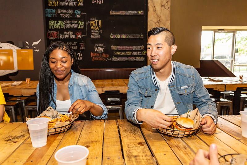 Food Tours June 06, 2019 031
