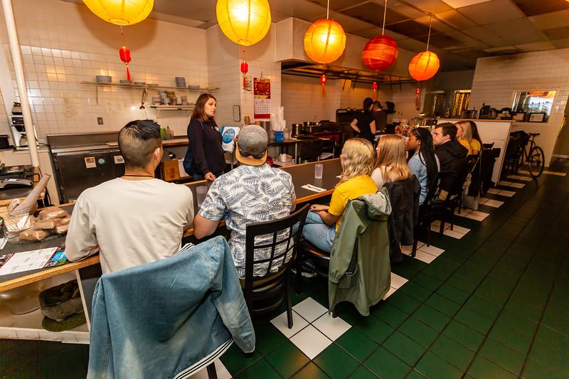 Food Tours June 06, 2019 005