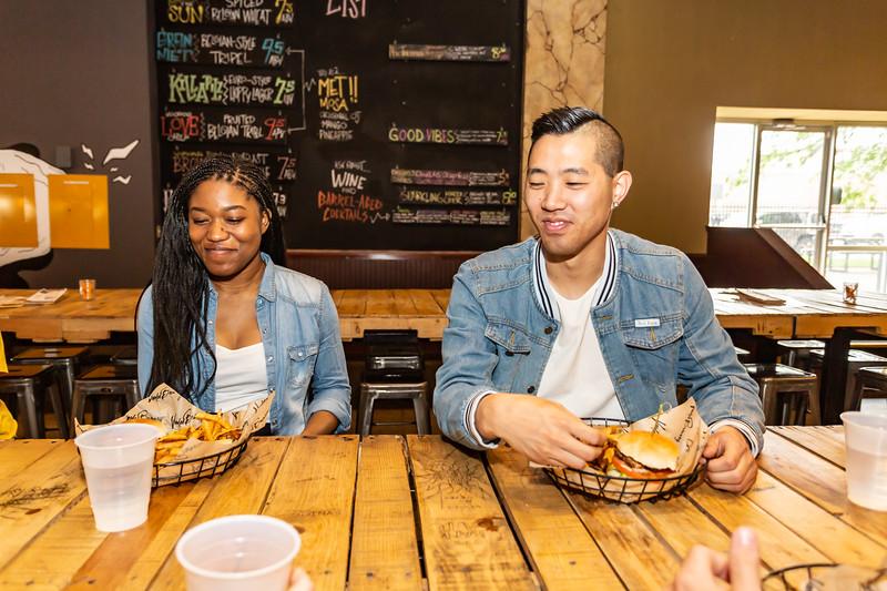 Food Tours June 06, 2019 030