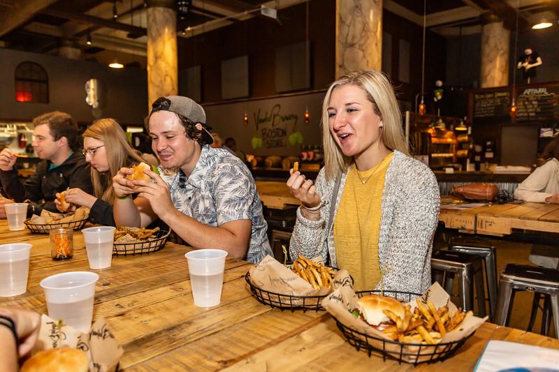 Food Tours June 06, 2019 025
