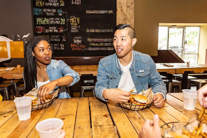 Food Tours June 06, 2019 029