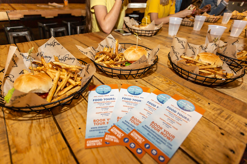 Food Tours June 06, 2019 026