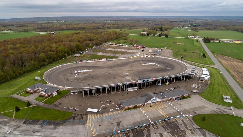 Lake Erie Speedway May 15, 2019 006