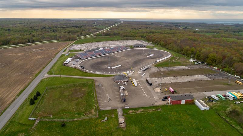 Lake Erie Speedway May 15, 2019 003