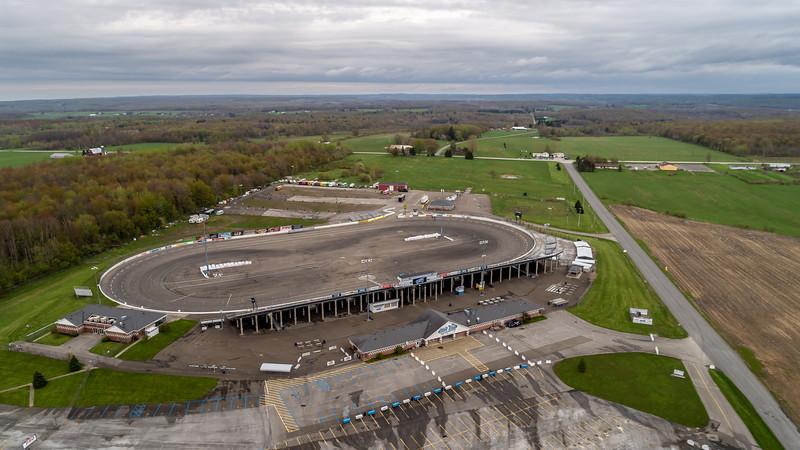 Lake Erie Speedway May 15, 2019 004