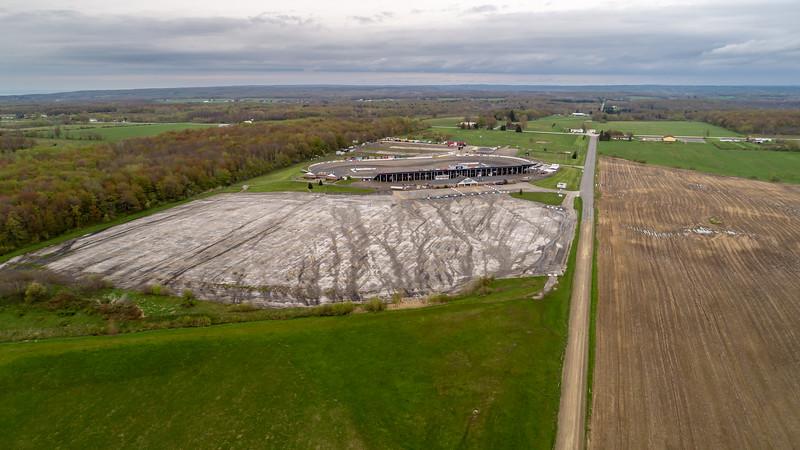 Lake Erie Speedway May 15, 2019 007