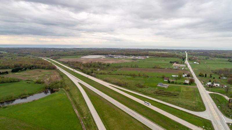 Lake Erie Speedway May 15, 2019 001