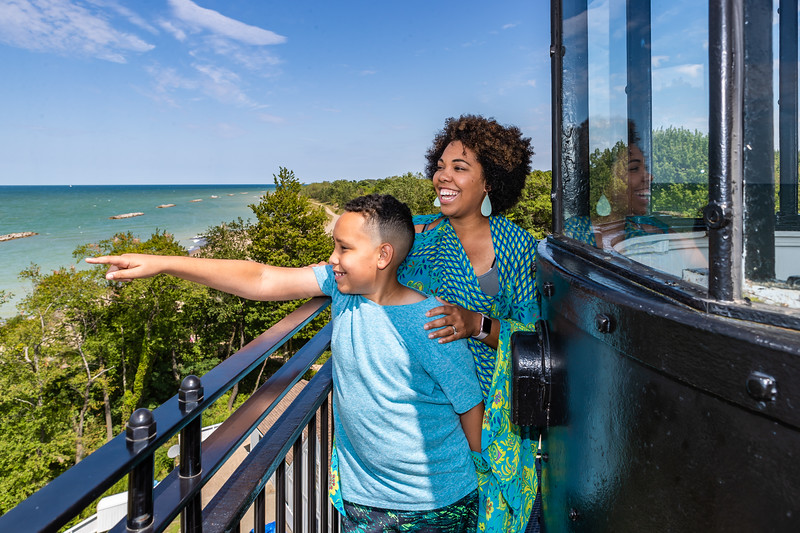 Visit Erie Presque Isle August 14, 2019 002