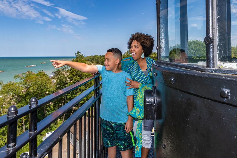 Visit Erie Presque Isle August 14, 2019 011