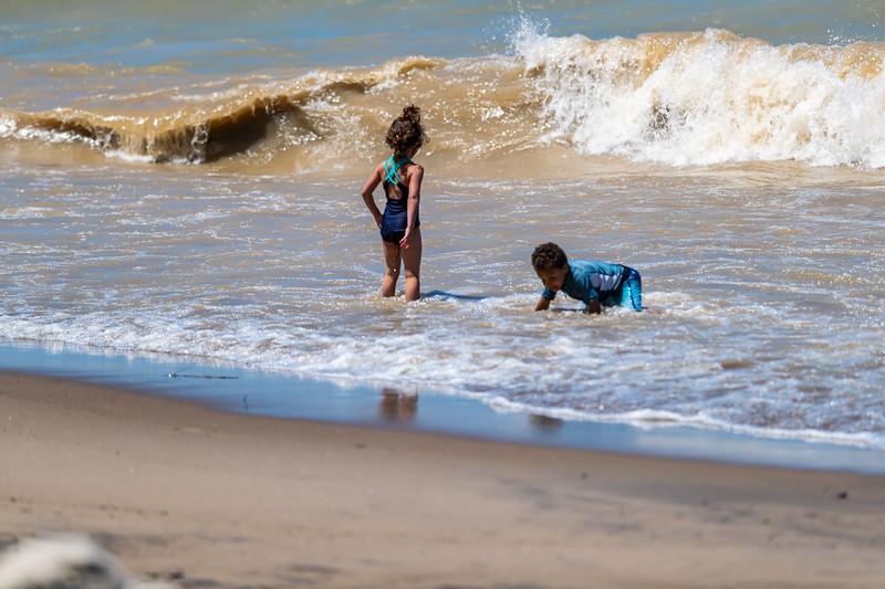 PI Beach June 25, 2019 010