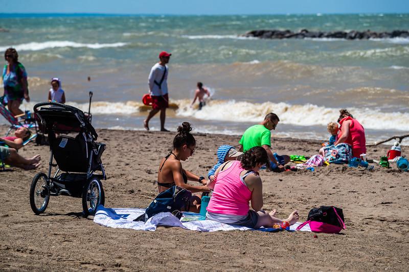 PI Beach June 25, 2019 038