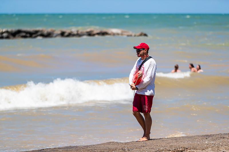 PI Beach June 25, 2019 022