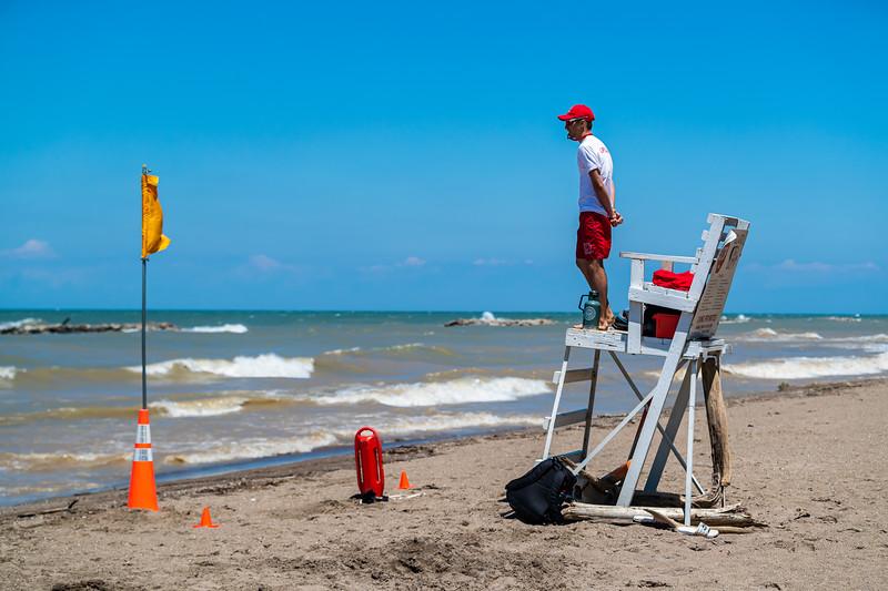 PI Beach June 25, 2019 026