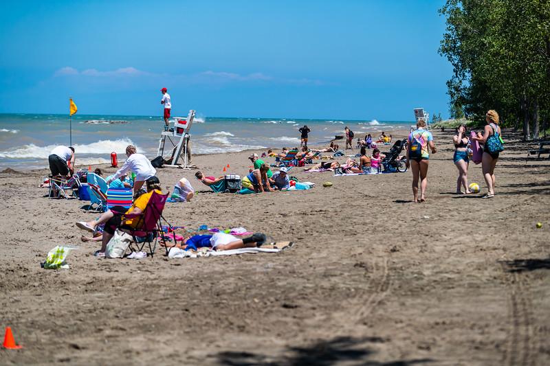 PI Beach June 25, 2019 001
