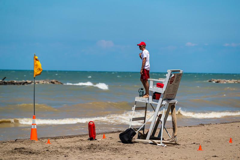 PI Beach June 25, 2019 025