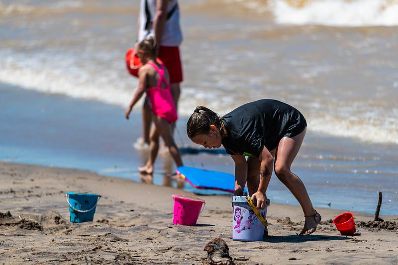 PI Beach June 25, 2019 020