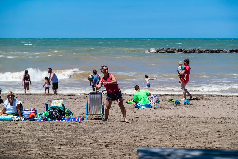 PI Beach June 25, 2019 046