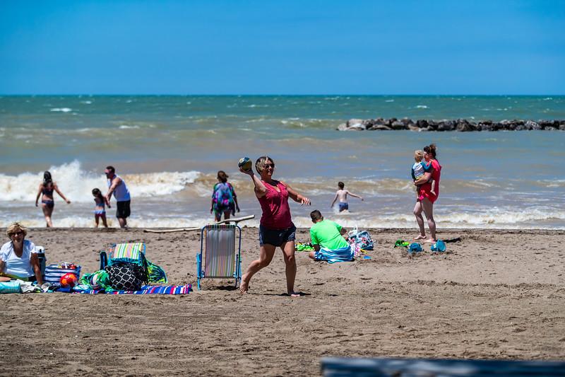 PI Beach June 25, 2019 047
