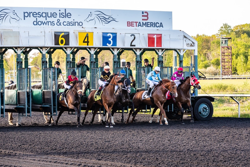 Presque Isle Downs  May 21, 2019 007