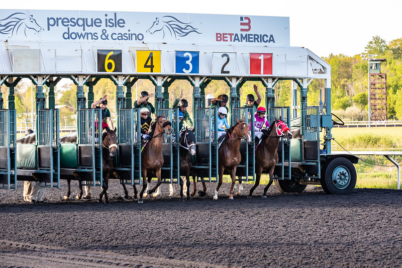 Presque Isle Downs  May 21, 2019 003