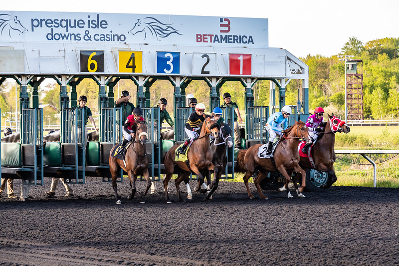 Presque Isle Downs  May 21, 2019 010