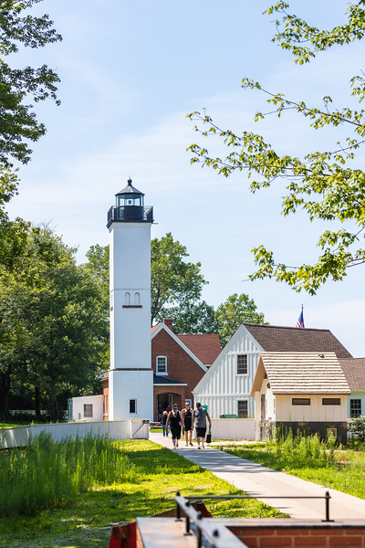 Lagoons Lighthouse August 05, 2019 048