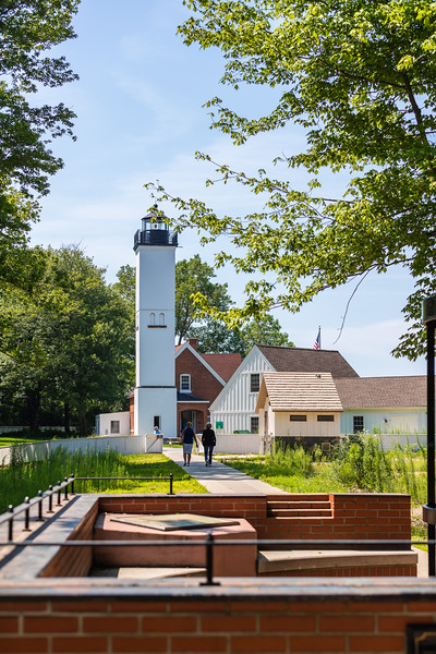 Lagoons Lighthouse August 05, 2019 045