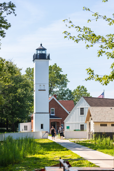 Lagoons Lighthouse August 05, 2019 047