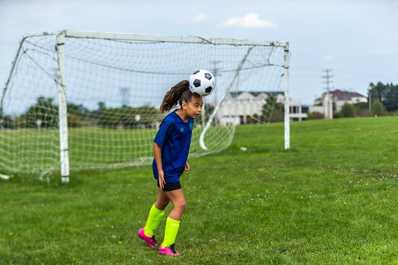 Visit Erie Soccer Girl September 07, 2019 009