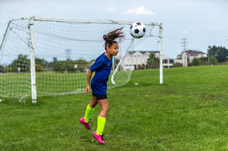Visit Erie Soccer Girl September 07, 2019 011