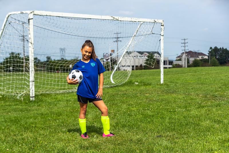 Visit Erie Soccer Girl September 07, 2019 006