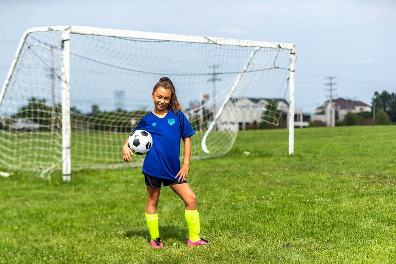 Visit Erie Soccer Girl September 07, 2019 007