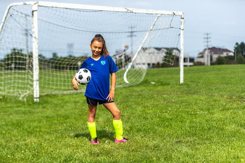 Visit Erie Soccer Girl September 07, 2019 008