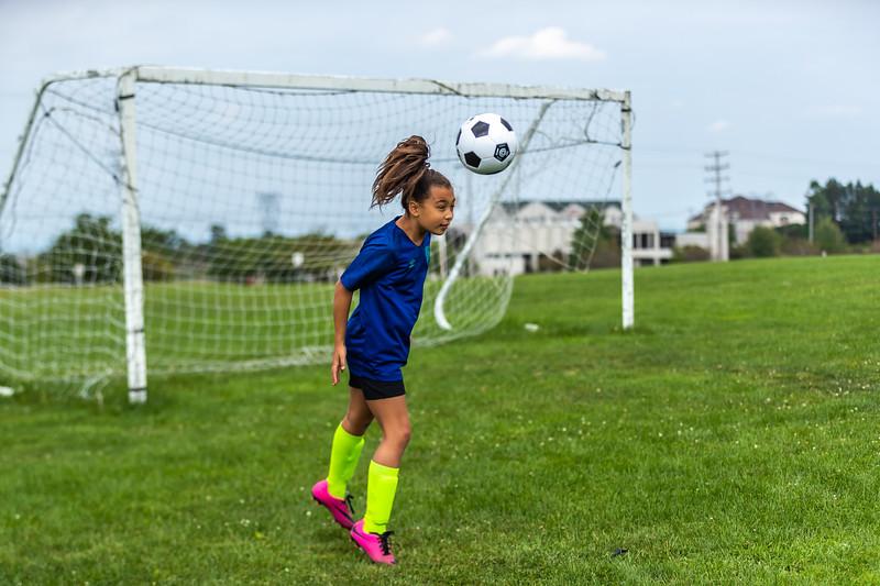Visit Erie Soccer Girl September 07, 2019 010